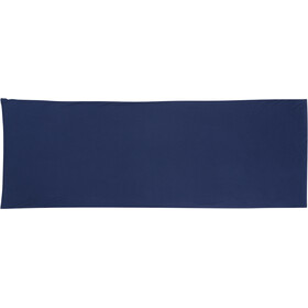 Sea to Summit Expander Liner Largo, navy blue